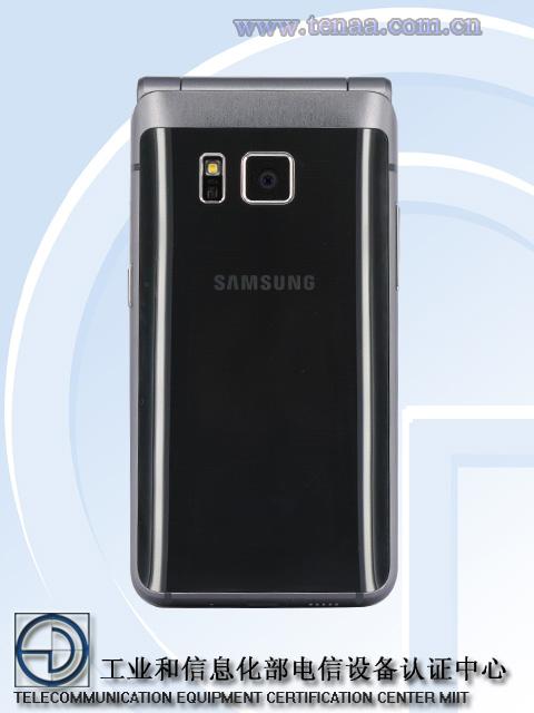 Samsung_SM-W2016_II
