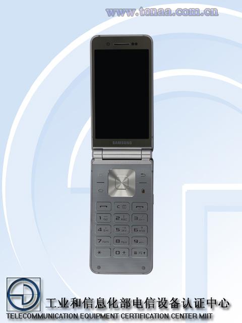 Samsung_SM-W2016_III