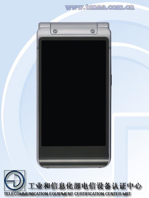 Samsung_SM-W_I
