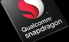 Snapdragon_820_SoC