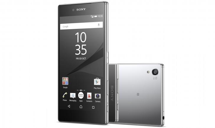 Sony_Xperia_Z5_Premium