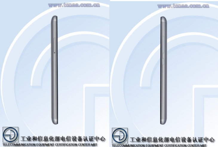 Xiaomi_Redmi_Note_2_Pro_Side