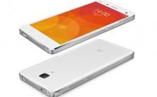 Android 6.0 Marshmallow Xiaomi