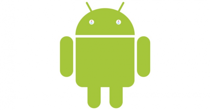 Android_Java