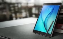 Galaxy_Tablet