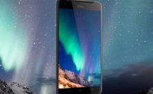 HTC_One_X9