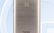 Huawei_Honor_7_Plus_Back