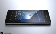 Microsofot_Lumia_650_Side