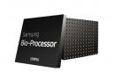 Samsung_Bio_Prozessor