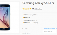 samsung_Galaxy_S6mini