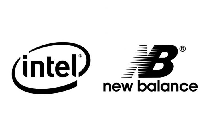 Intel_New_Balance
