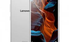 Lenovo_Lemon_3