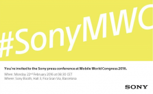 Sony_Teaser_MWC_2016
