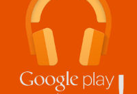 Google_Play_Podcasts