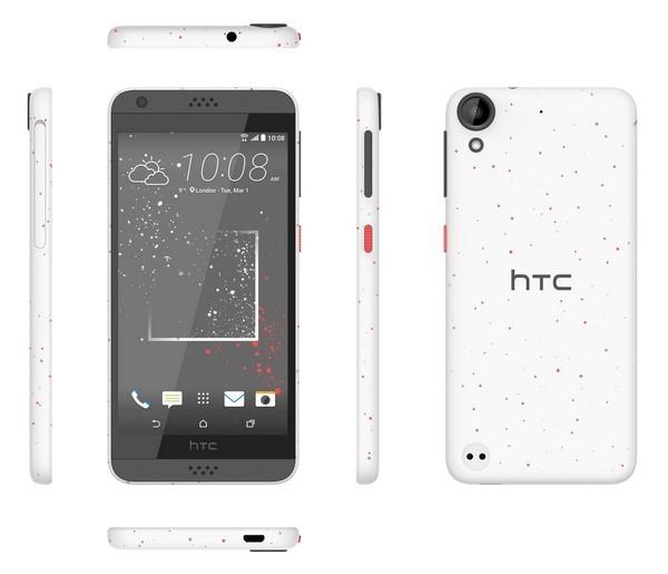 HTC_Desire_530_630