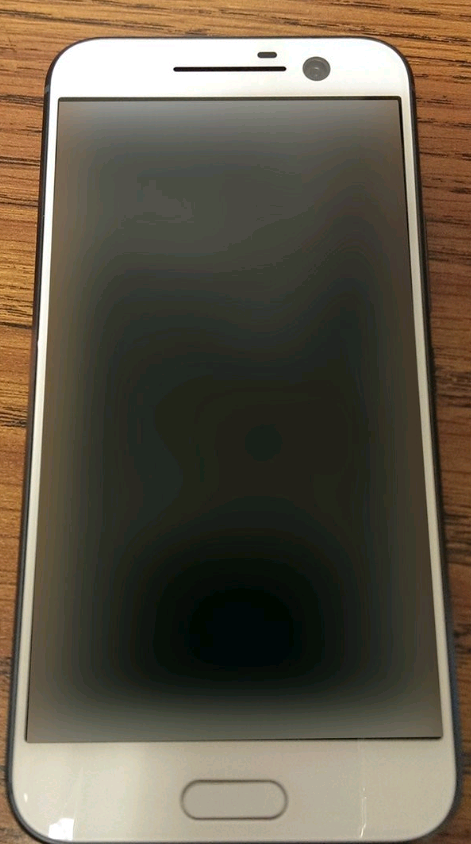 HTC_One_M10_Front