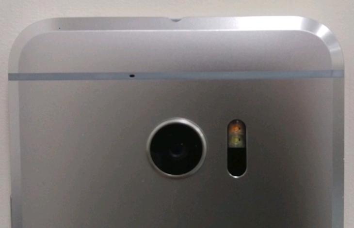 HTC_One_M10_Kamera