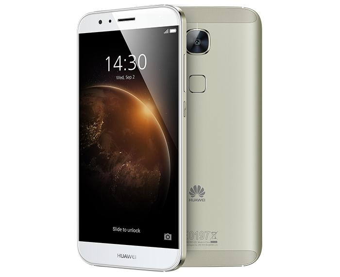 Huawei_GX8