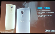 Huawei_Honor_7_Premium_Edition