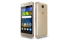 Huawei_Y6_Pro_Front
