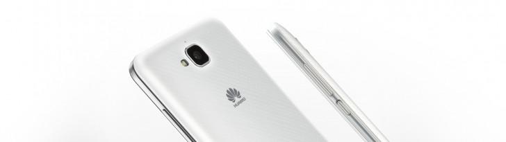 Huawei_Y6_Pro_Kamera