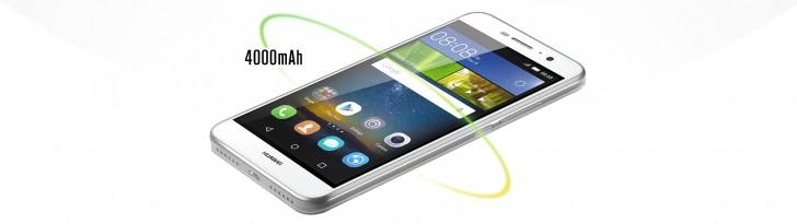 Huawei_Y6_Pro_akku