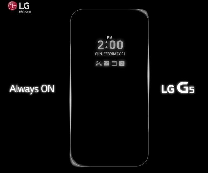 LG_G5_Always_On