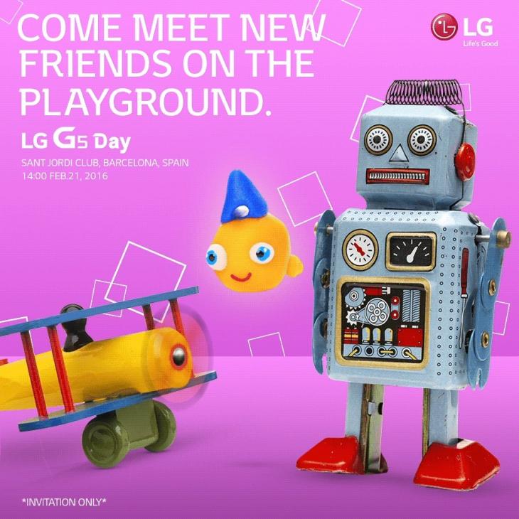 LG_G5_Inivitation