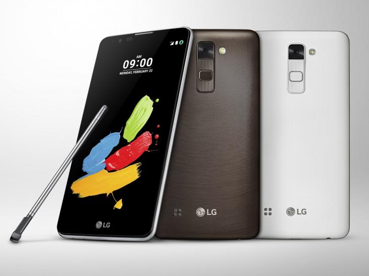 LG_Stylus_2_Colors