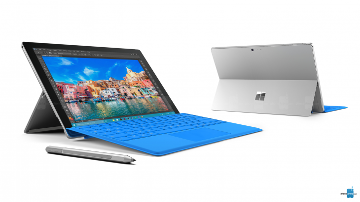 Microsoft_Surface_4