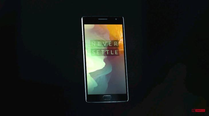 OnePlus_Smartphone