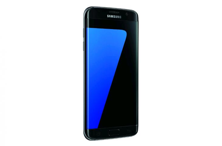 Samsung_Galaxy_S7_Egde