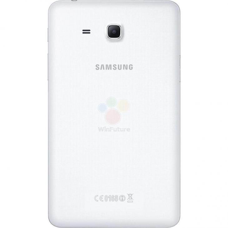 Samsung_Galaxy_Tab_7_Back