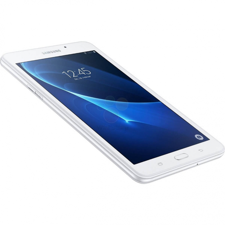 Samsung_Galaxy_Tab_7_Titel