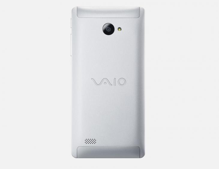 VAIO_Phone_Biz_Back