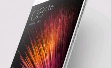 Xiaomi_Mi_5_Titel