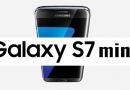 Galaxy_S7_Mini