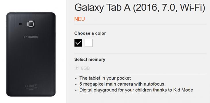 Galaxy_Tab_A_2016_Back
