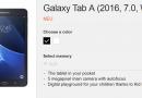 Galaxy_Tab_A_2016_Front