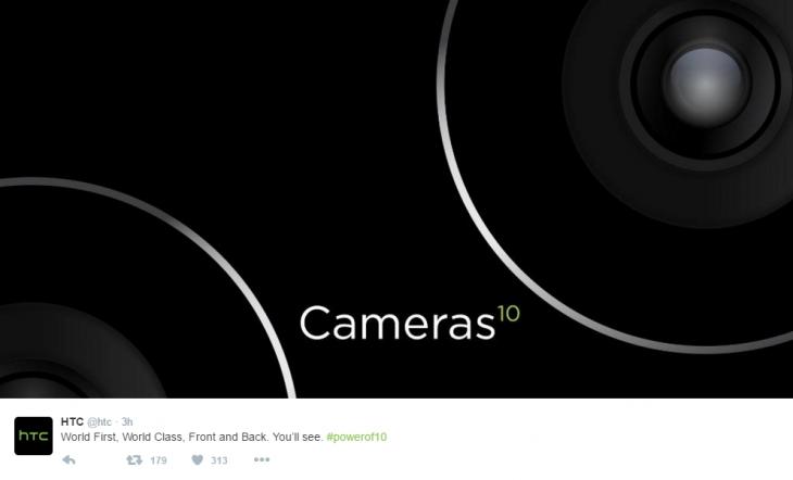HTC_10_Kamera