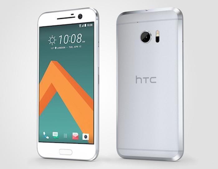 HTC_10_Silver_White