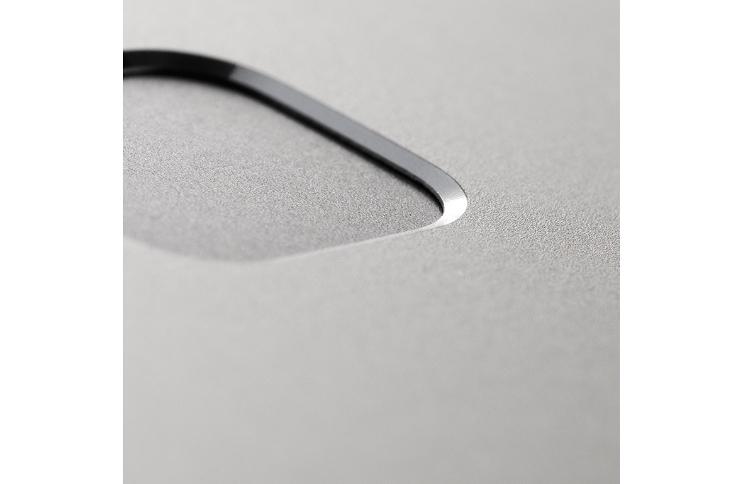 Huawei P9 Fingerabdrucksensor