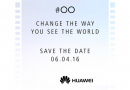 Huawei_P9_Event