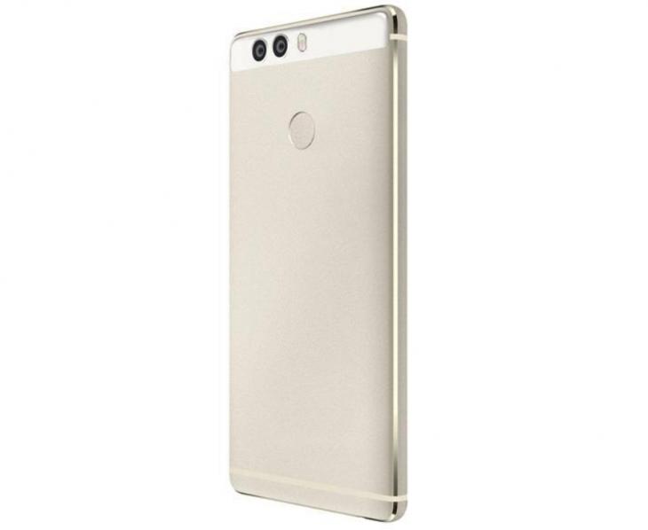 Huawei_P9_Render