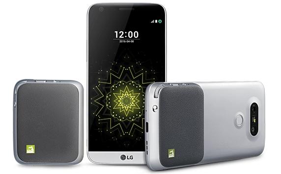LG_G5_CAM_Plus