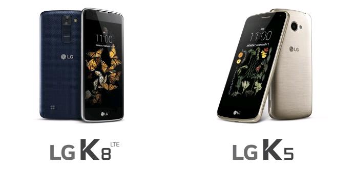 LG_K8_K5