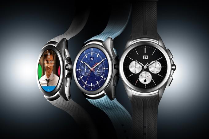 LG_Watch_Urbane_2nd_Edition