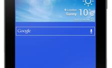 Next_Gen_Samsung_Galaxy_Tab_3_Lite_Front