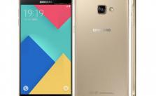 Samsung_Galaxy_A9_Pro_2016