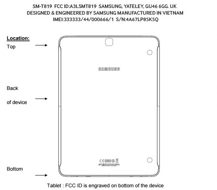Samsung_Galaxy_S3_FCC
